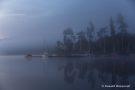 Amalienruhe am Schluchsee