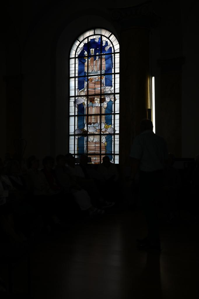 Kirchenfenster 2243