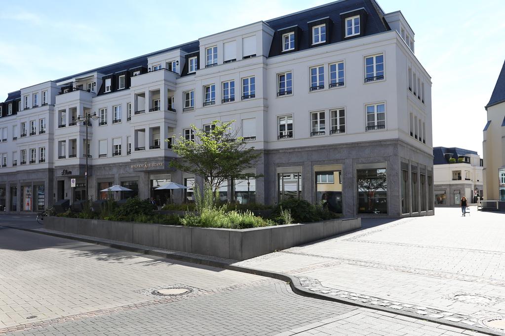 In Kempen 2425