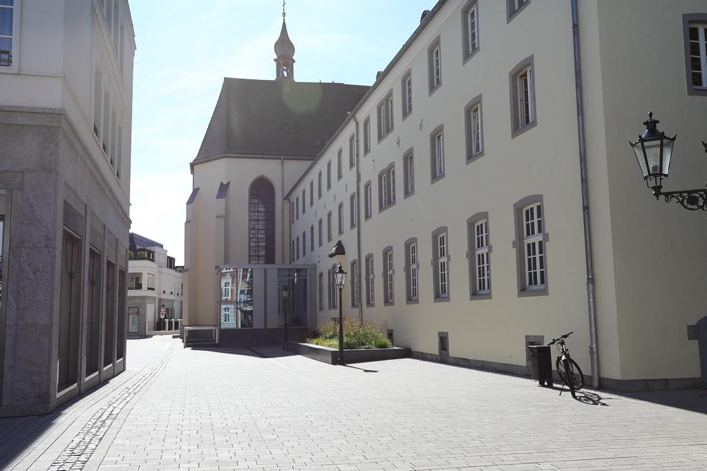 In Kempen 2426