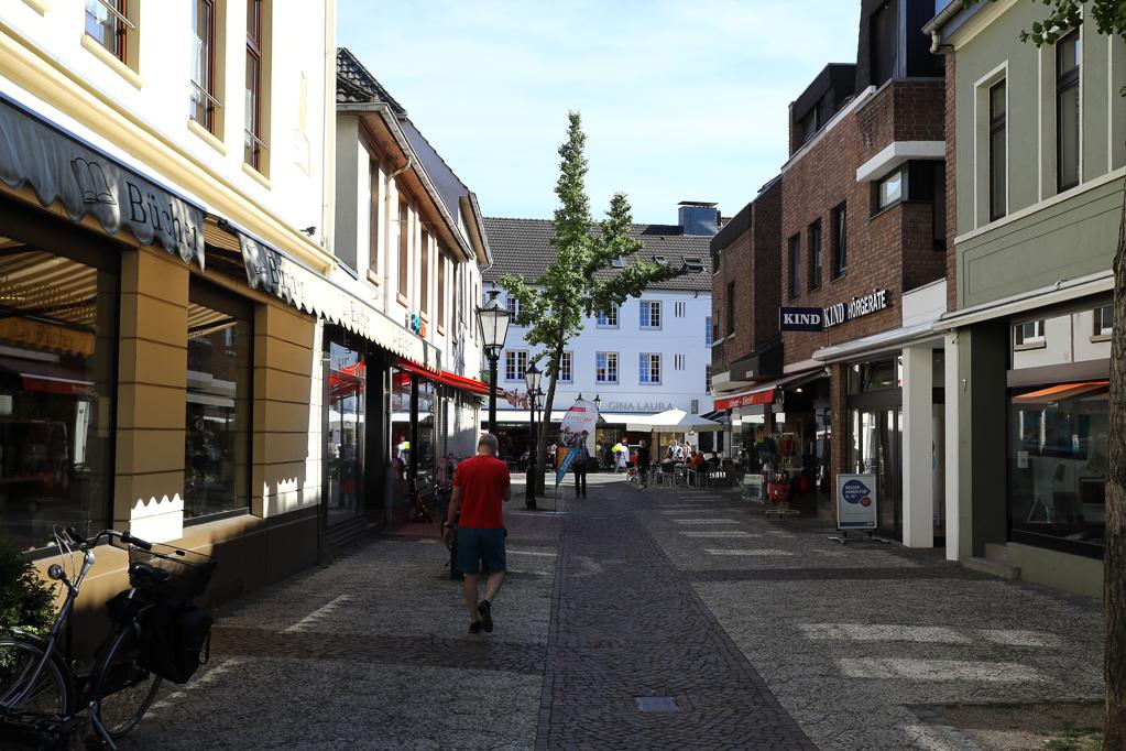 In Kempen 2431