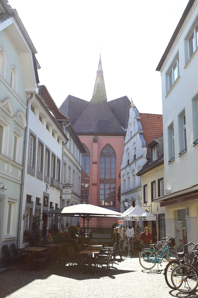 In Kempen 2435