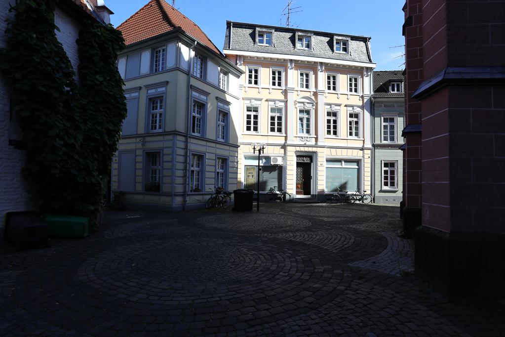 In Kempen 2444