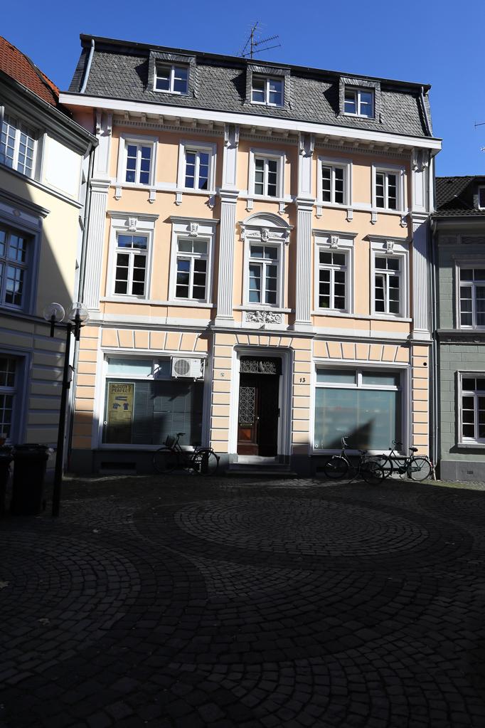 In Kempen 2446