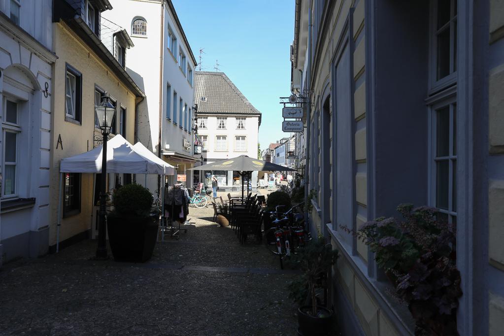 In Kempen 2448