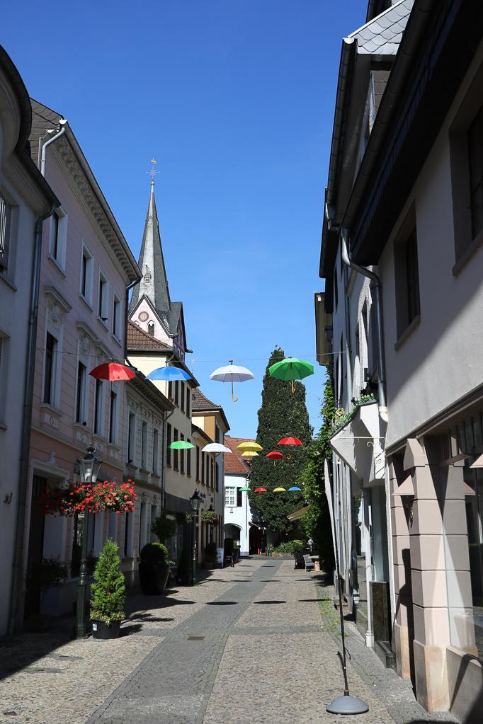 In Kempen 2471