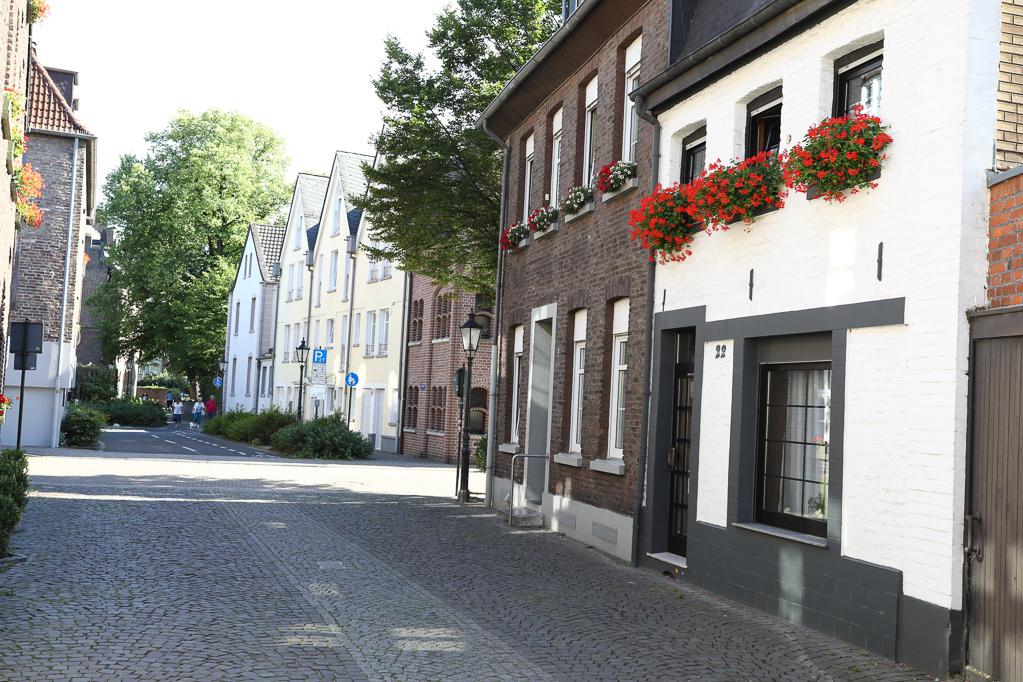 In Kempen 2475