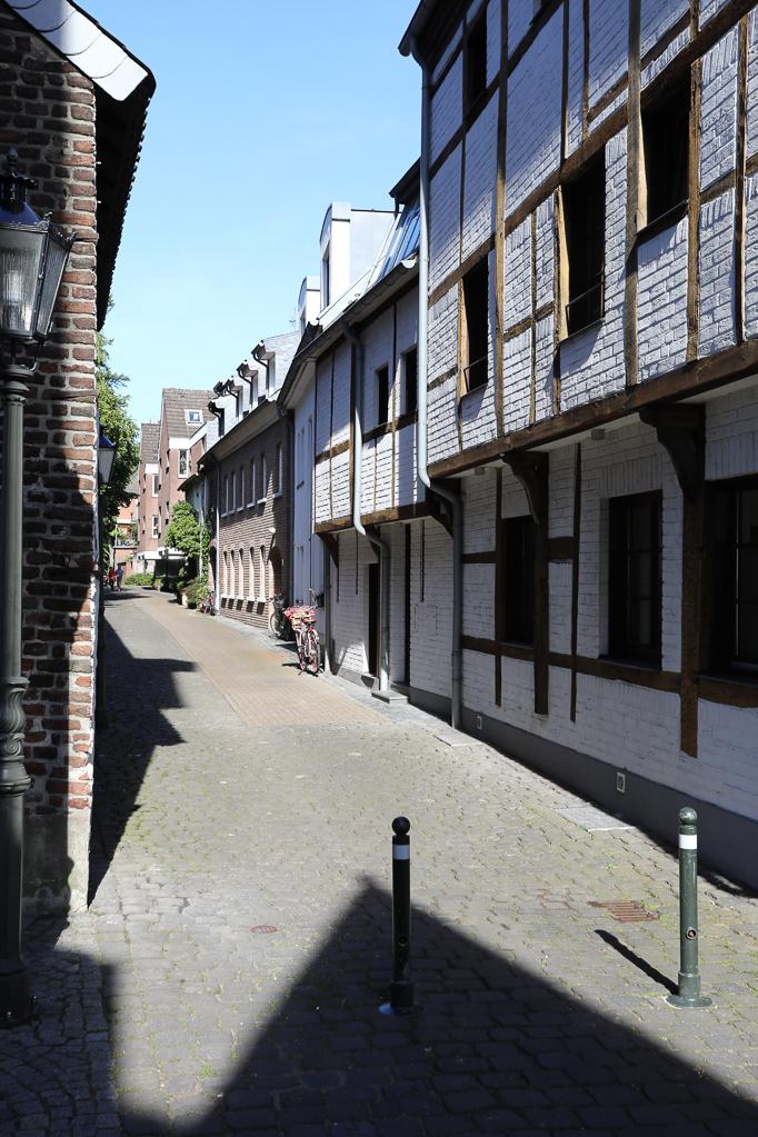 In Kempen 2496