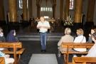 Orgelführung mit Andreas Cavelius 2232