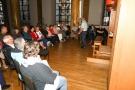 Orgelführung mit Andreas Cavelius 2239
