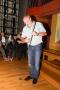 Orgelführung mit Andreas Cavelius 2254
