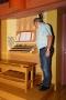 Orgelführung mit Andreas Cavelius 2258