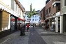 In Kempen 2432