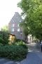 In Kempen 2476