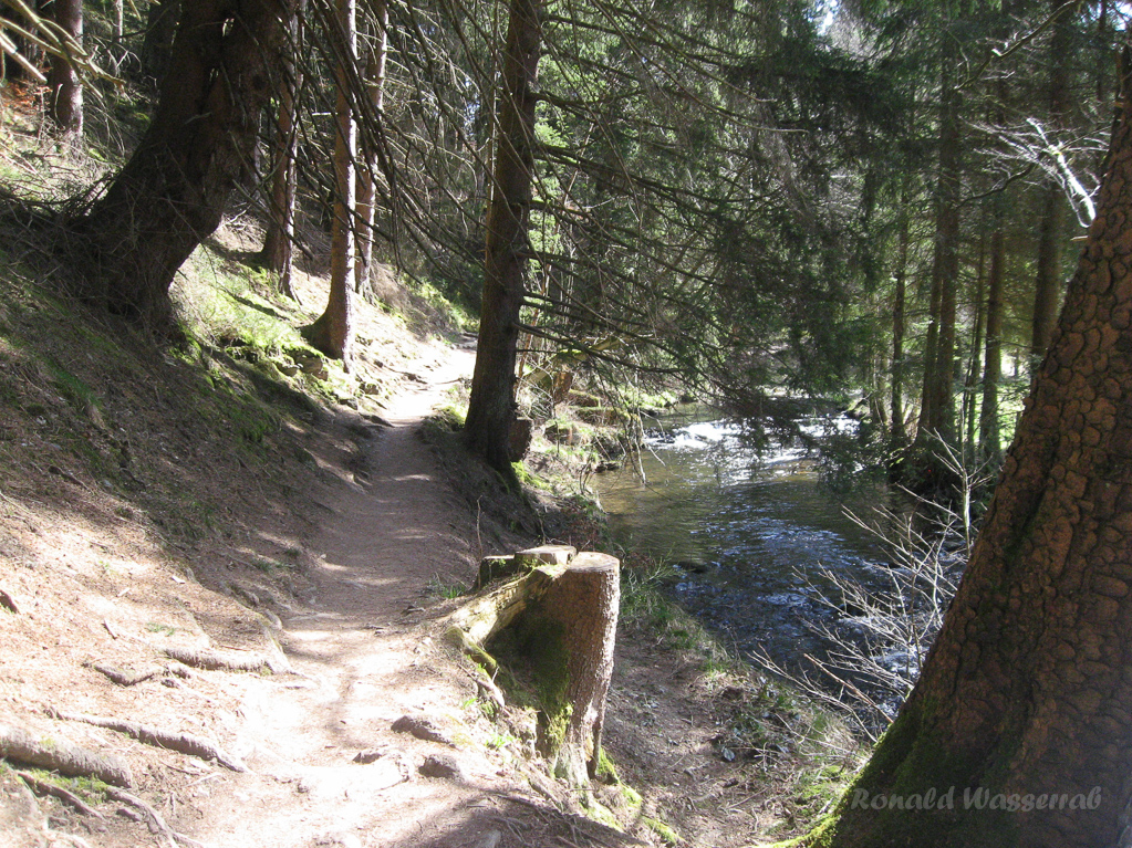 Am Perlenbach