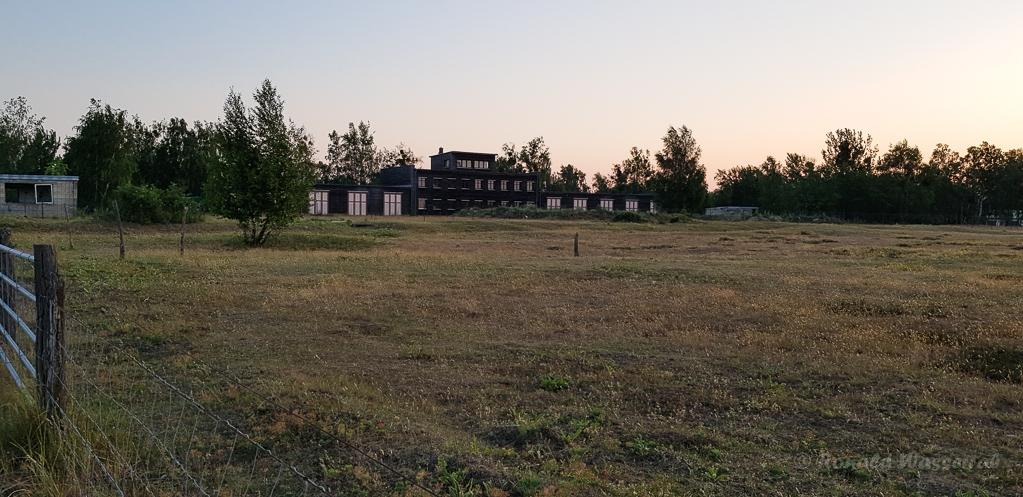 Naturschutz-Förderverein in der Döberitzer Heide