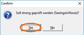 """Fitswork-Nachfrage """"Streng prüfen?"""""""