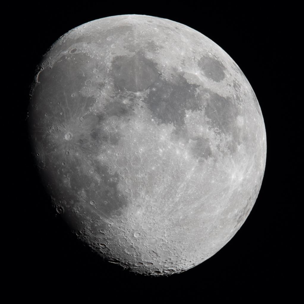 Das Fitswork-Mondfotografie-Summenbild