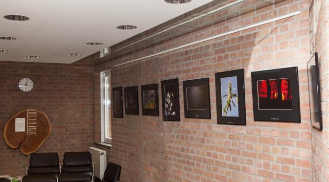 Fotoausstellung planen – Wie ich es machte – Teil I