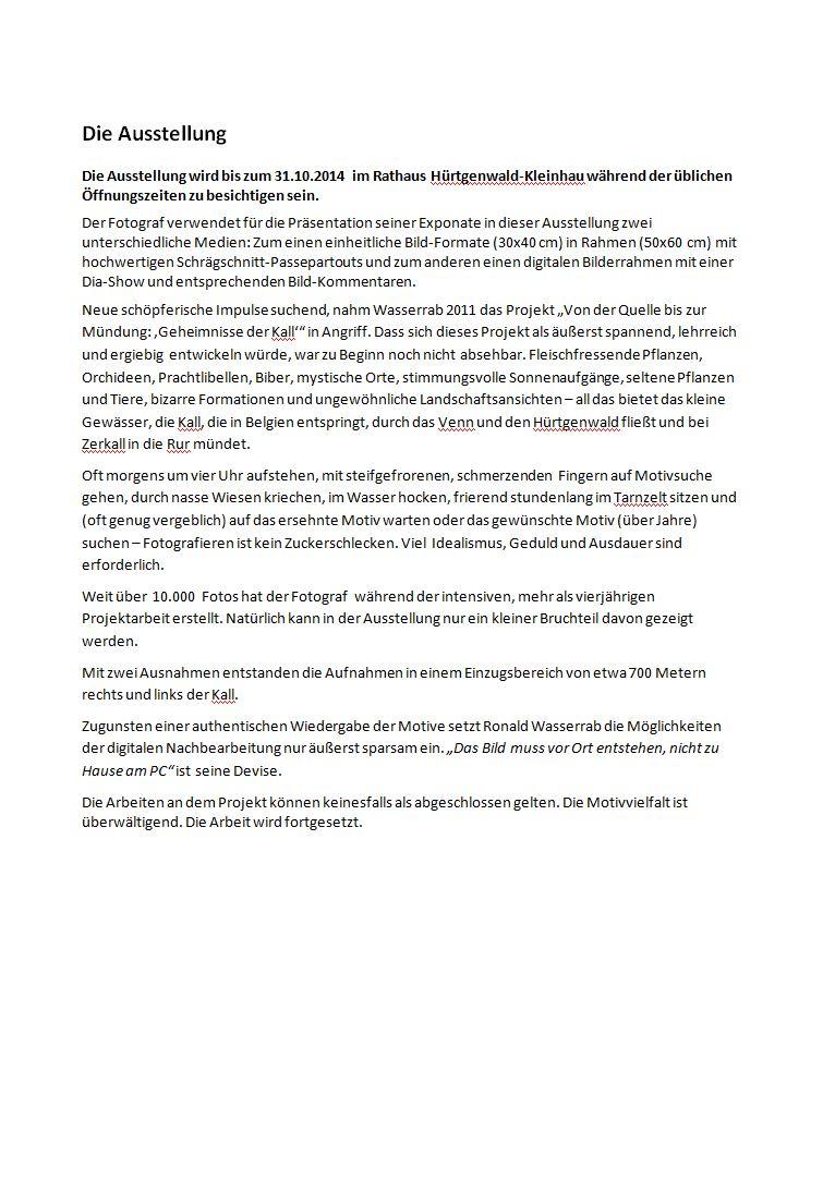 Presse-Info-Blatt Seite 2