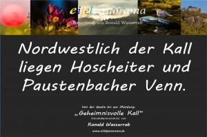 03  - Hoscheiter und Paustenbacher Venn
